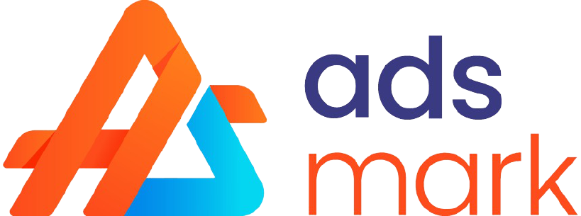 Ads Market