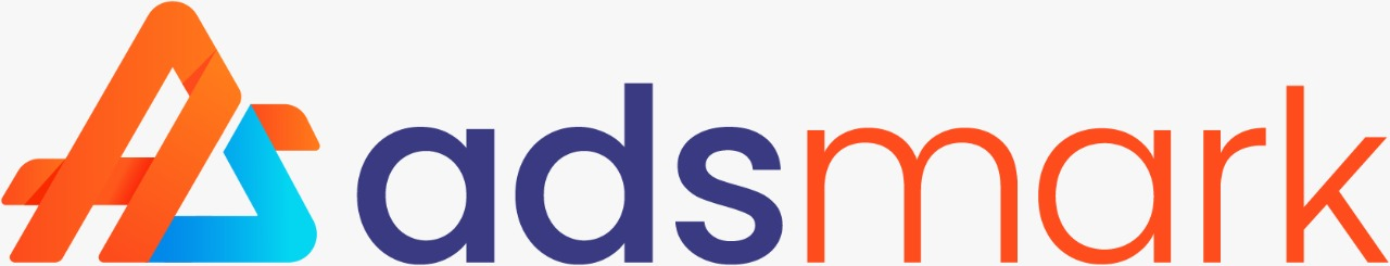 Adsmark logo