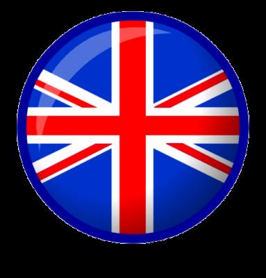 UK Package