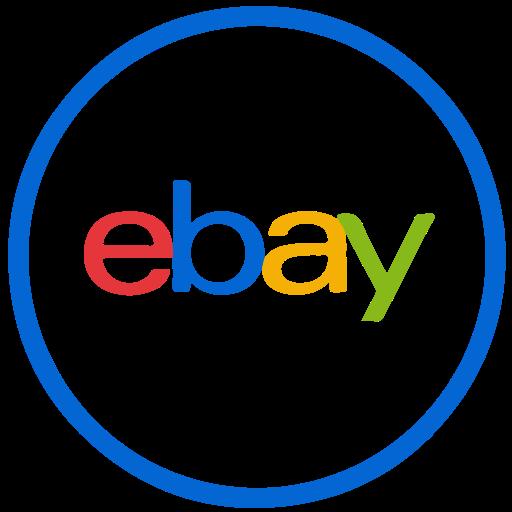 eBay Store Launch