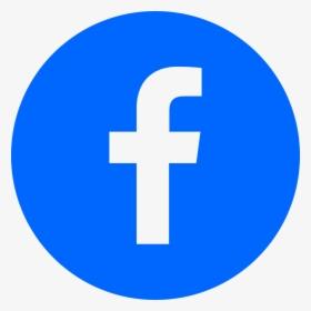 Facebook Store Launch