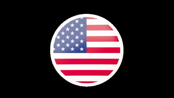USA Basic Package