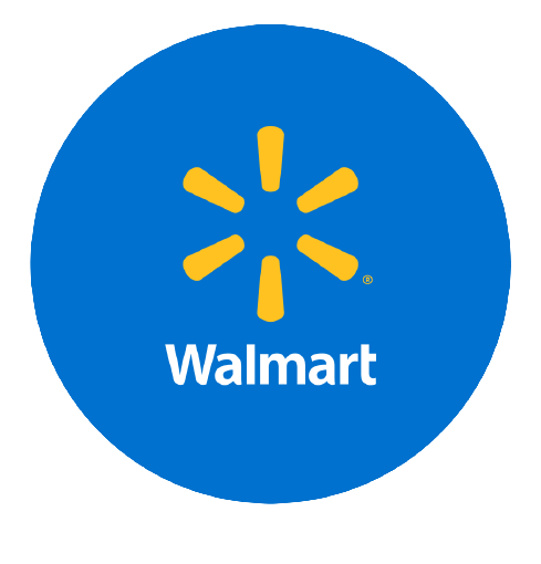 Walmart Store Launch